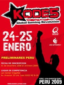 kode5_poster2_peru