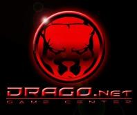 arte-logo-dragonet