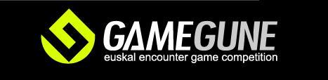 Gamegune 09